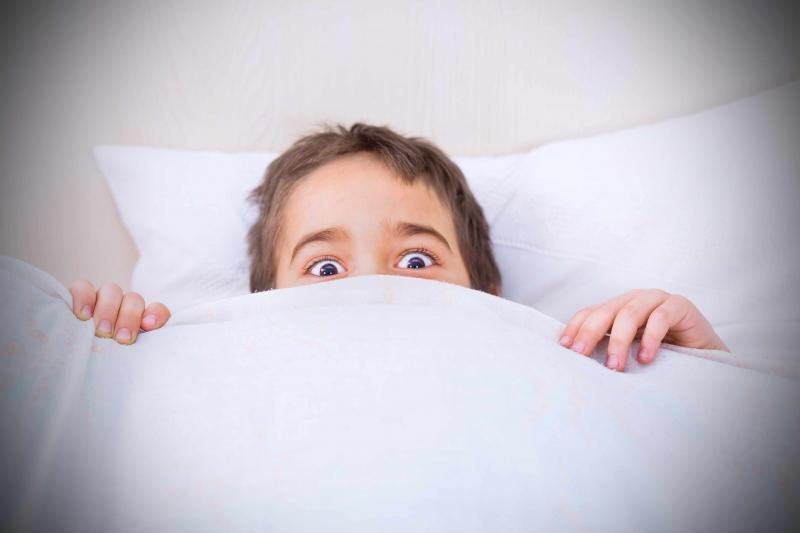小孩有点喘如何缓解才好呢小孩子哮喘都有哪些表现
