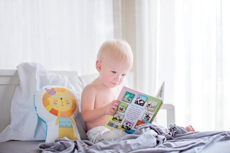 宝宝不吃奶瓶怎么办宝宝不爱吃奶瓶原因介绍