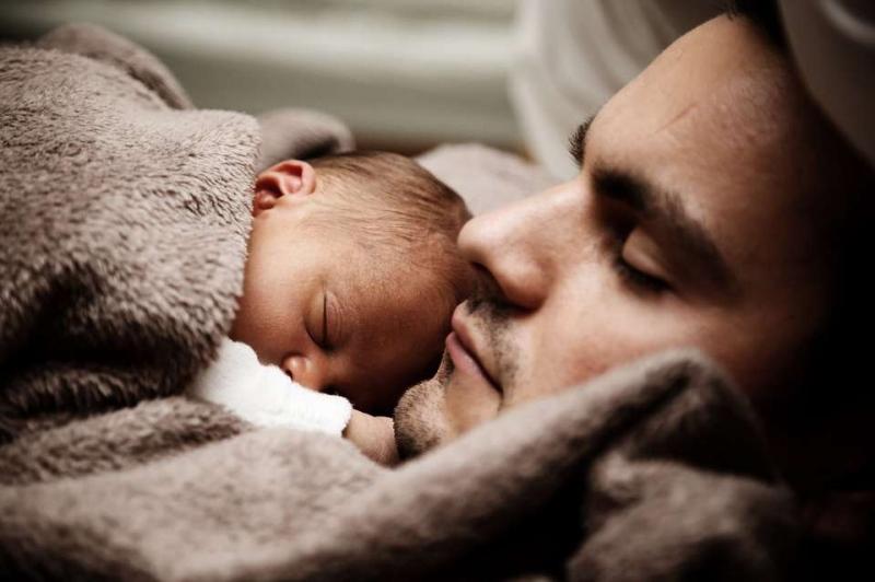 宝宝支气管肺炎咳嗽厉害怎么办宝宝支气管肺炎是不是很严重