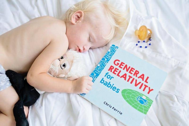 宝宝的便便有酸臭味是什么原因宝宝大便酸臭味怎么办