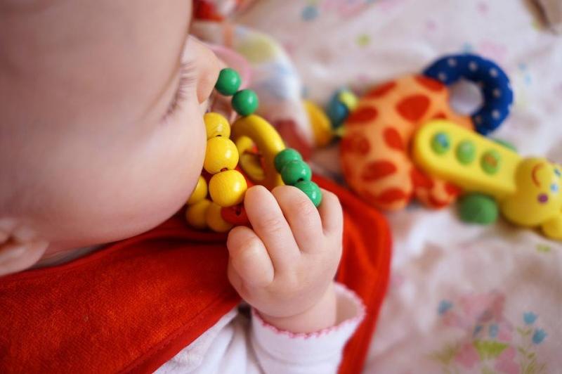 宝宝生长发育口诀是什么宝宝生长发育口诀的内容