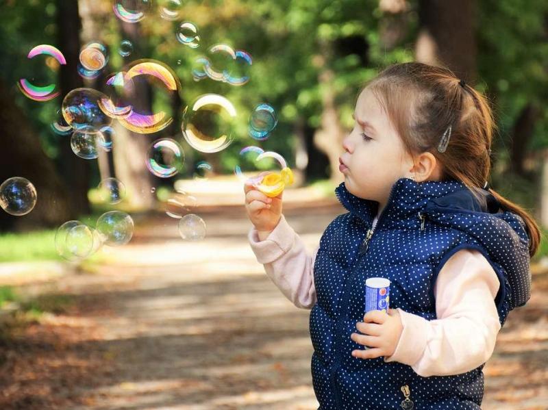 婴儿拉泡沫怎么回事如何应对婴儿拉泡沫
