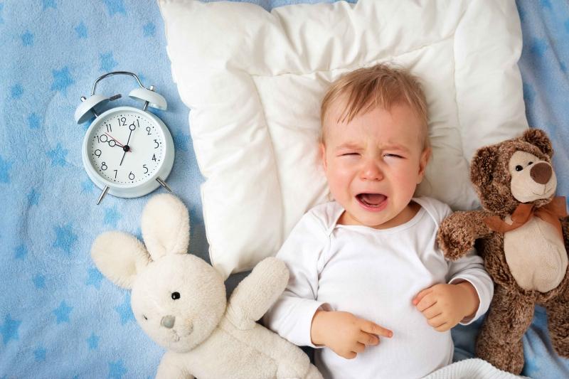 小孩着凉流鼻涕可以吃什么药小孩着凉流鼻涕那该怎么护理呢