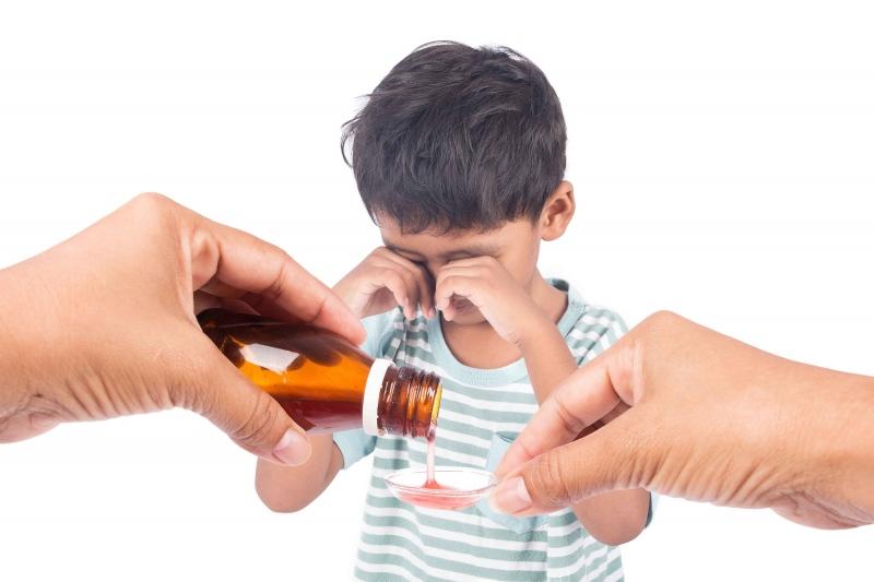 宝宝感冒后又打喷嚏怎么办宝宝感冒的原因有哪些