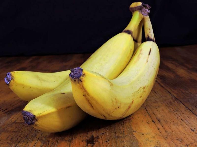 产后吃香蕉消水肿吗为你诠释女性的产后水肿