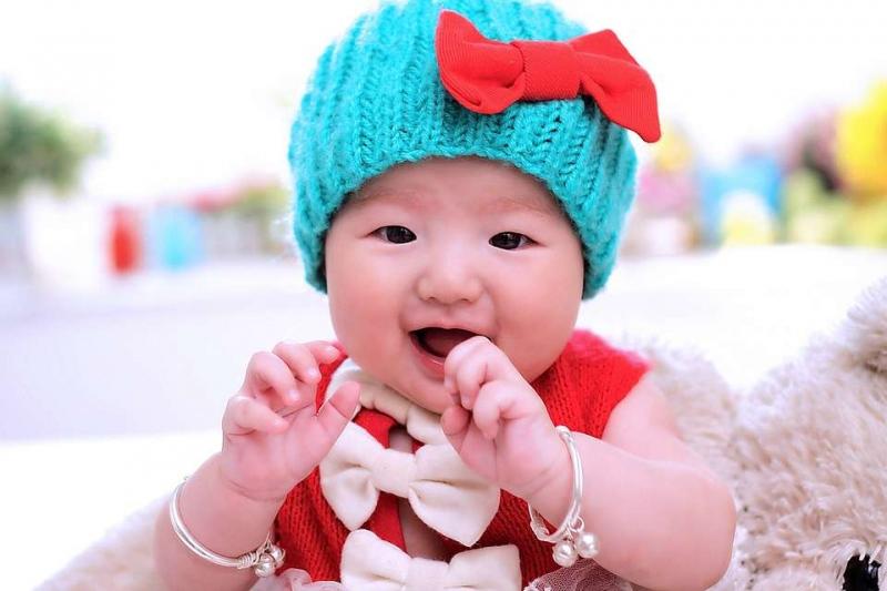 幼儿败血症能治好吗新生儿败血病怎么预防